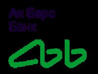 abb-new-small