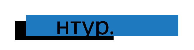 logo-kontur.elba