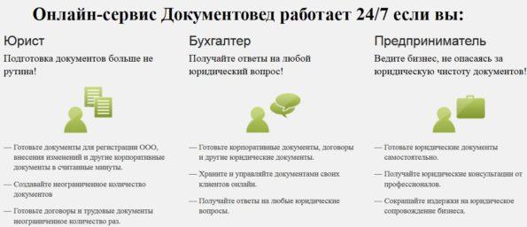 онлайн перерегистрация адреса ООО