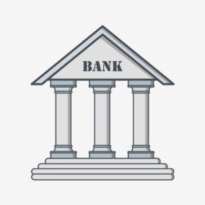 Тинькофф банк открытие расчетного счета