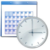 Календарь отчетности