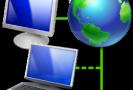 Электронная отчетность через интернет