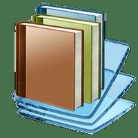 Заверение книги доходов и расходов