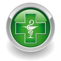 аптека на ЕНВД - отчетность