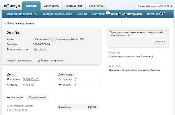www kontur ru