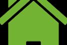 airbnb сайт жилья квартиры