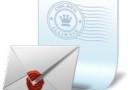 электронная отчетность ндс в 2014 году