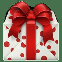 подарок бухгалтеру