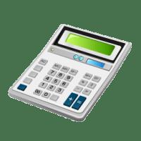 Калькулятор больничного