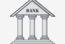 Тинькофф банк расчетник
