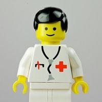 ип врач открыть
